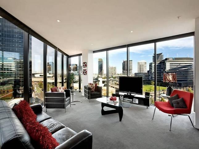 docklands-executive-apartments-8_a